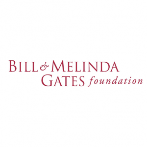 Gates-Foundation-logo-red-300x300