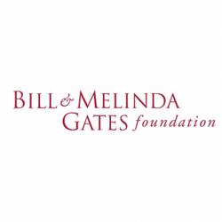 Gates-Foundation-logo-red-300x300