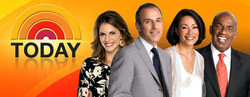 Today Show NBC