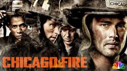 Chicago-fire-promo