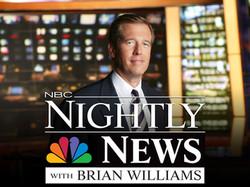 Nightly News NBC