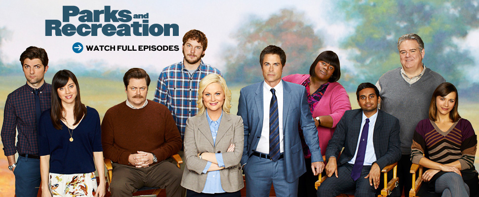 Parks-and-Recreation-www.nbc.com_