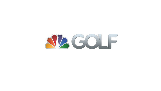 Golf-Channel-NBC1-660x375