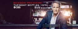 ncis-new-orleans-cbs-season-4-ratings-ca