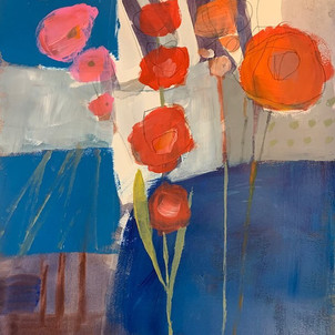 Margie Helstrom