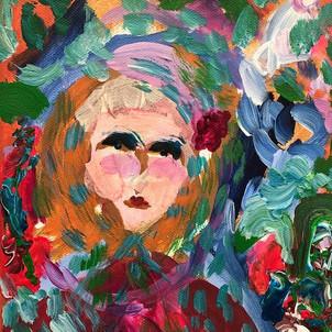 Emma Challacombe
