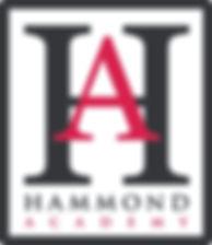 hammond_academy_logo_ajpg_edited.jpg
