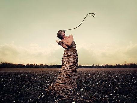 Unraveling woman_edited.jpg