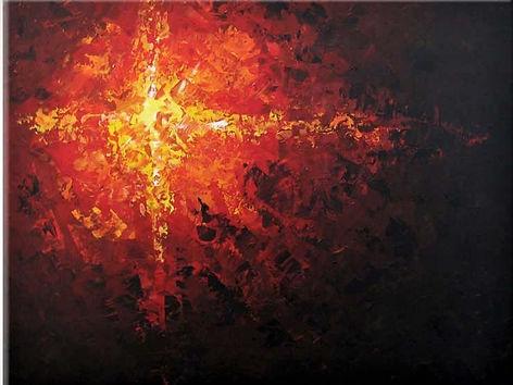 transformation by fire- by Liz W.jpg