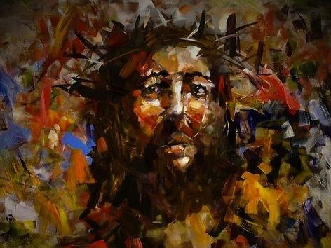 jesus-modern-art%2520Holy%2520Week%2520-