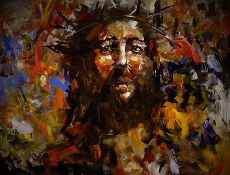 jesus-modern-art%20Holy%20Week%20-edit_e
