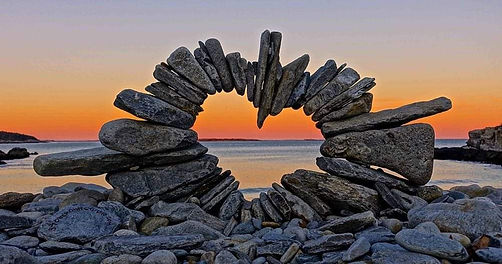 Rocks formed Heart.jpg