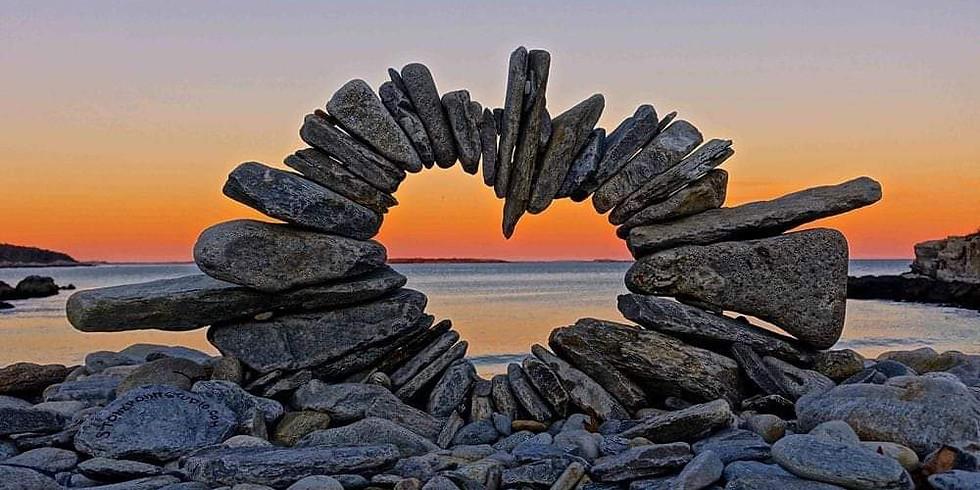 2020 Contemplative Pilgrimage: Light of Love