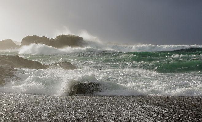Columba Bay storm.jpg