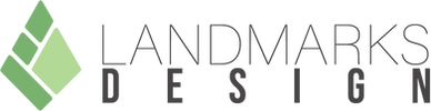 Landmarks-Logo_Landmarks-Horizontal.png
