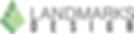 Landmarks_Logo-1 Horizontal-GreyText.png
