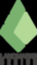 Landmarks-Logo_Landmarks-Vertical.png