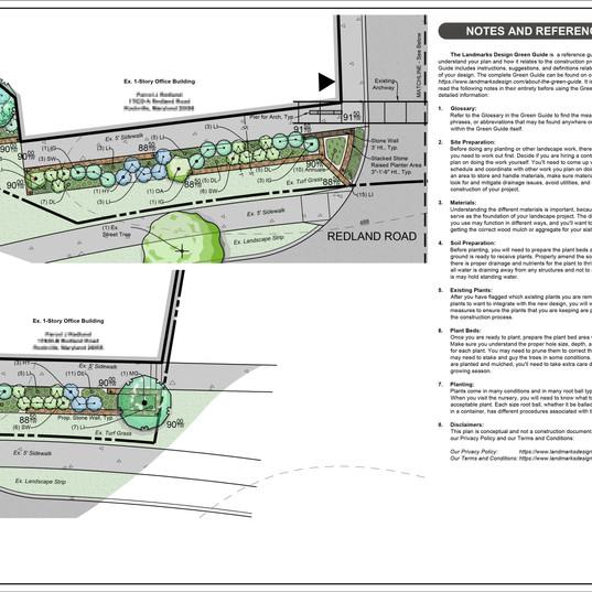 Landscape Foundation