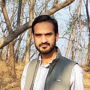 Adil_edited.jpg