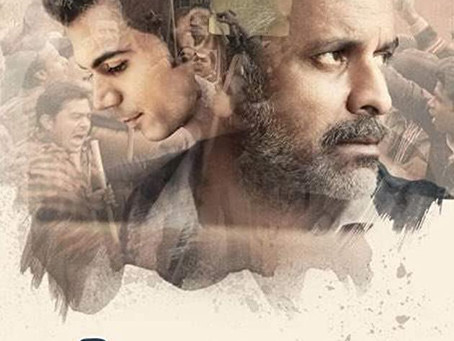 Aligarh: a review