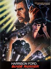 06. Blade Runner.png