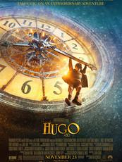 01. Hugo.jpg