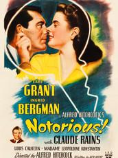 Notorious_(1946_film_poster).jpg