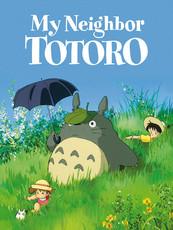 03. My Neighbour Totoro.jpg