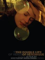 08. The Double Life of Veronique.jpg