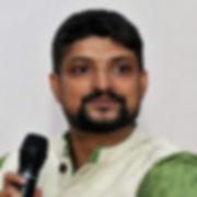 abhinav profile.jpg