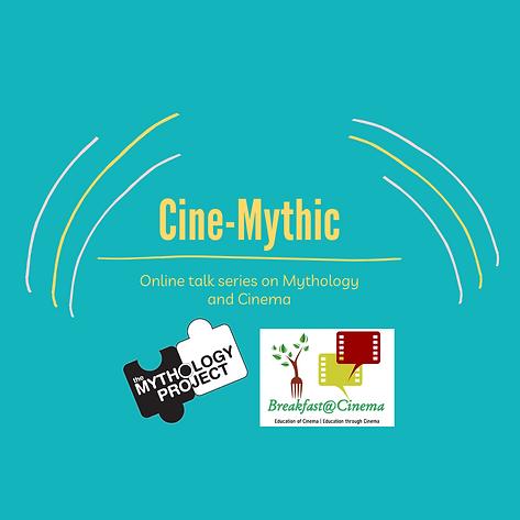 Cinemythic Logo.png