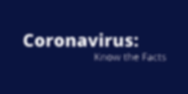 coronavirus-facts-plain.png