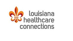 louisiana-healthcare-connections_edited.