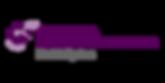 CHRISTUSShreveportBossierHealthSystem (1