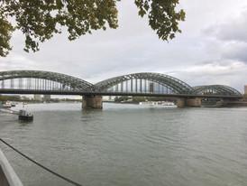 Köln_Anuga Messe