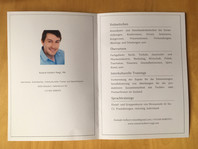 Broschüre_2