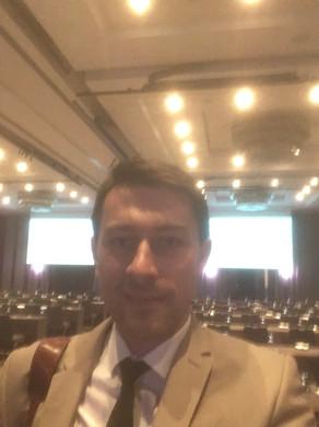 European Dealer Council Budapest