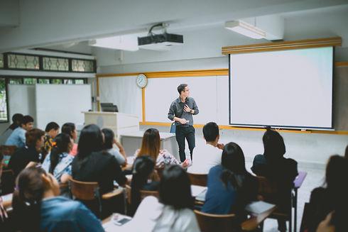 classroom.jpeg