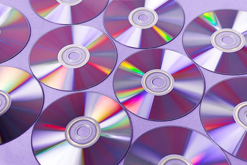 dvd duplication.jpg