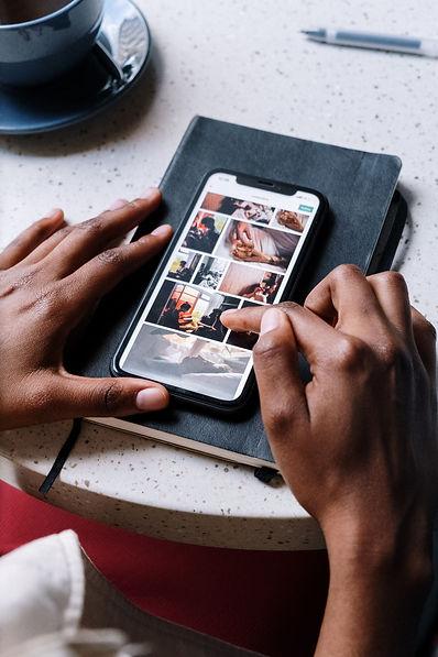iphone-tablet.jpg