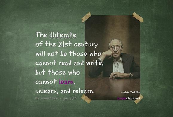 Learn, Unlearn .jpg