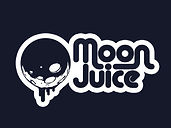 Endorced_Moon Juice.jpg