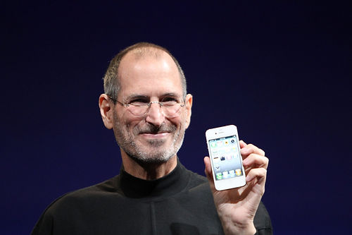 Steve_Jobs_Headshot_2010.jpg