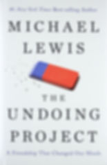 Undoing Project.jpg