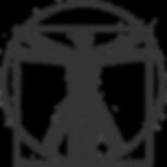 Vitruvian Man Image.png