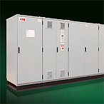 Variable Frequency Drives Consulting