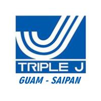 Triple J.png