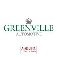 Greenville Automotive.png