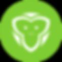 lotmonkey icon 2.png