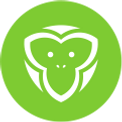 lotmonkey icon 2.png